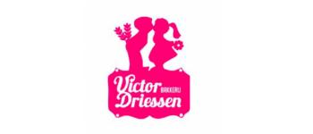 Bakkerij Victor Driessen