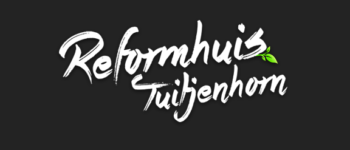 Reformhuis Tuitjenhorn