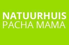 Natuurhuis Pacha Mama